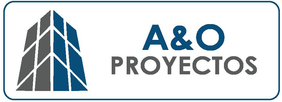 A&O Proyectos